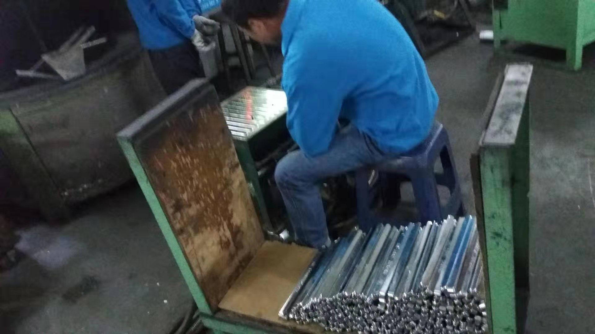 亳州谯城千住锡条回收,收购铑膏高品质焊锡品牌