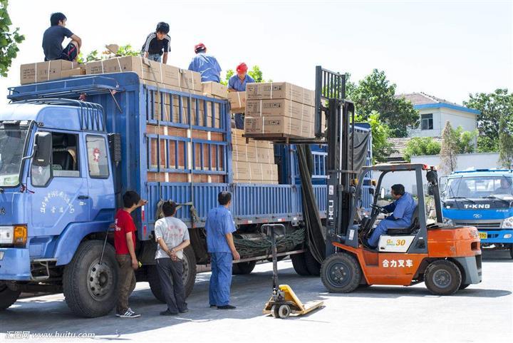 杭州到宁波象山大件货运物流公司-全境直达