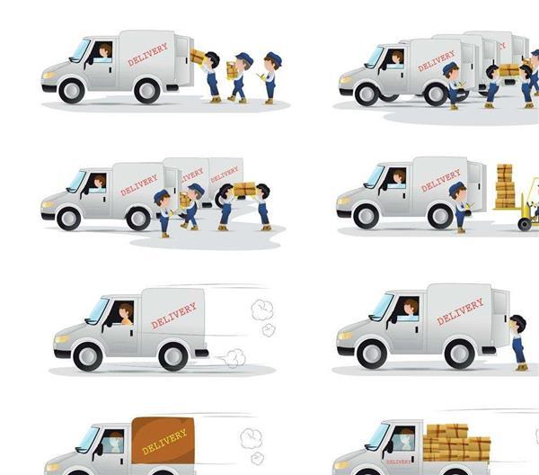 临安到运城货运物流公司服务电话=全境整车直达