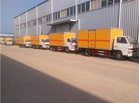 杭州到吕梁货运物流专线-天天发车