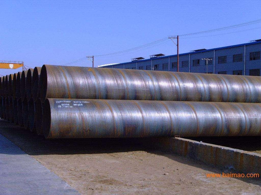 福建省三明市聚氨酯保温直缝钢管大型厂家