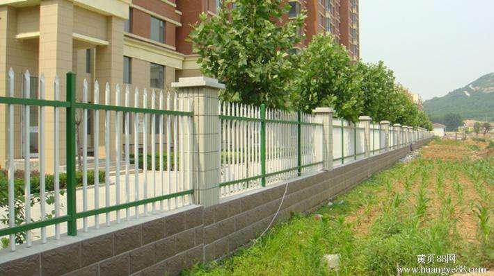 仁怀草坪围栏草坪护栏市场走向衡水精创金属