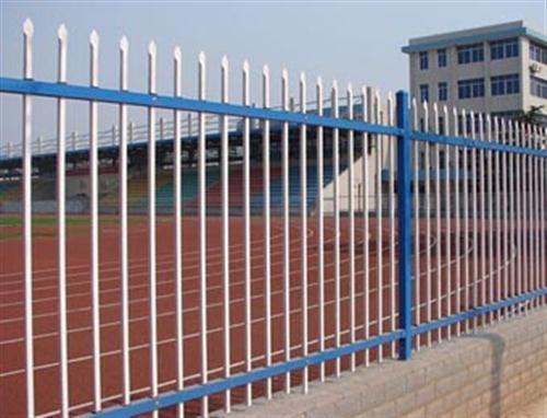 2021-临沂兰山围墙栏杆围墙护栏围墙围栏查看