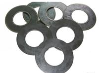 吉林磐石金属石墨复合垫厂家