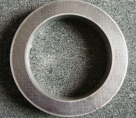 辉南柔性石墨增强复合垫片厂家