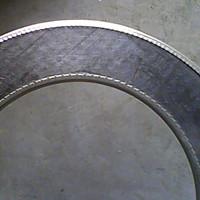 洛宁石墨复合垫厂家