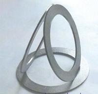 牡丹江西安金属石墨复合垫厂家