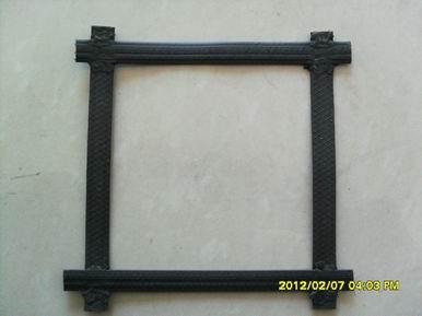 嘉峪关钢塑焊接土工格栅厂家供应有限公司