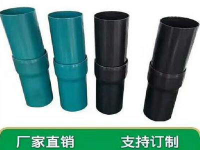 涂塑钢质线缆保护管价格便宜-舟山新区朱家尖