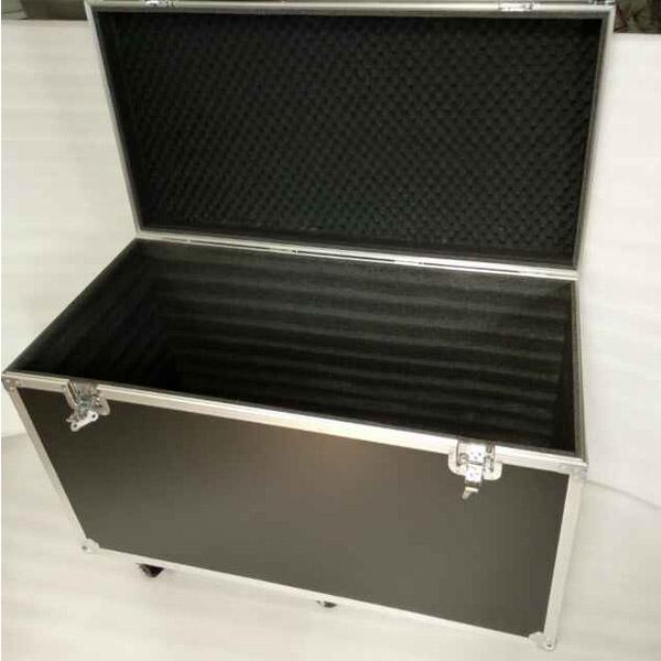 常州市定制铝合金线材箱定做正天铝箱联系方式