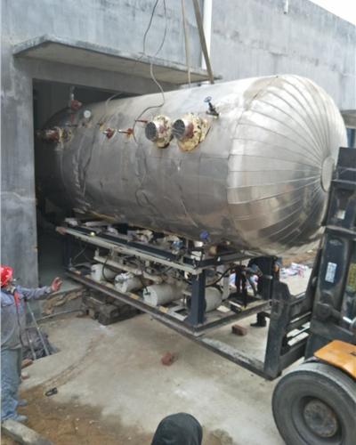 9小时前:兰陵大型设备吊装公司-报价低效率高