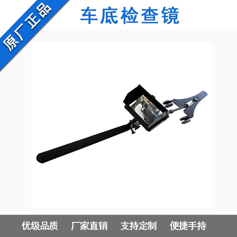 吉林省松原市高清工业内窥镜品牌在线咨询----徐州微普视光电科技有限公司
