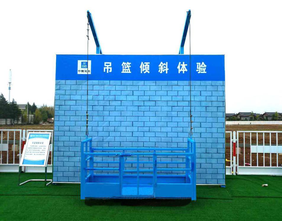 安徽六安钢筋堆放架定制生产放心省心安心