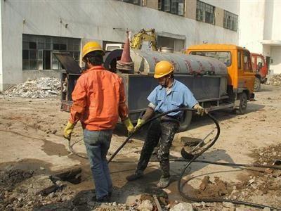 今日新闻:昆山花桥镇集淤池清理欢迎您的来电