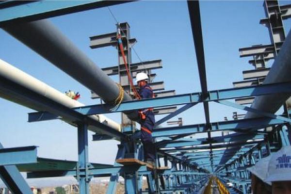 解读-供热管道聚氨酯直埋保温管-生产厂