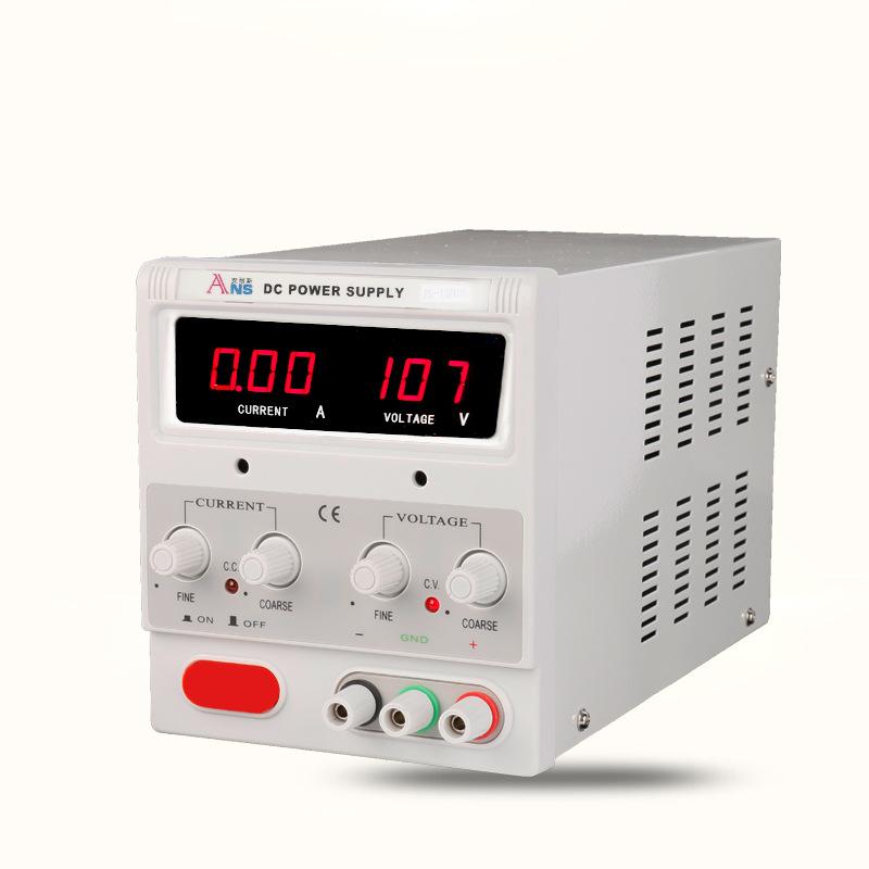 鞍山智能程控变频电源模拟国外电网变频交流可调