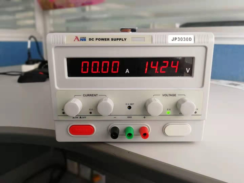 台州交流恒流源电镀锌直流电源开关变频三相电源