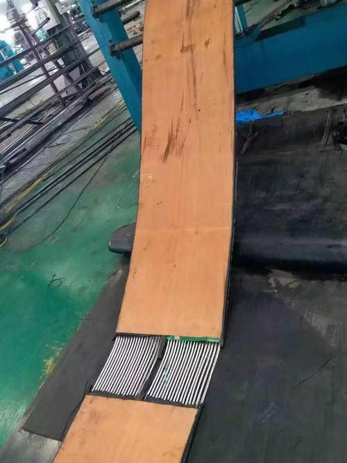 东乡族抽油机钢丝胶带批发商