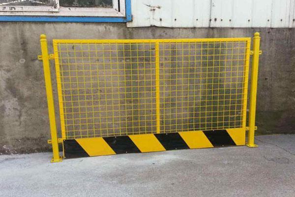 武汉钢筋堆放架厂家批发质量合格