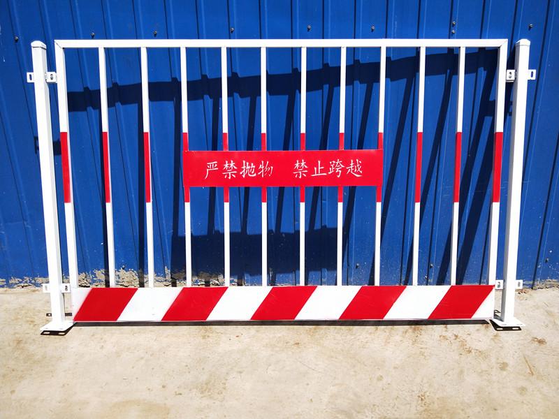 云南保山钢筋棚厂家服务