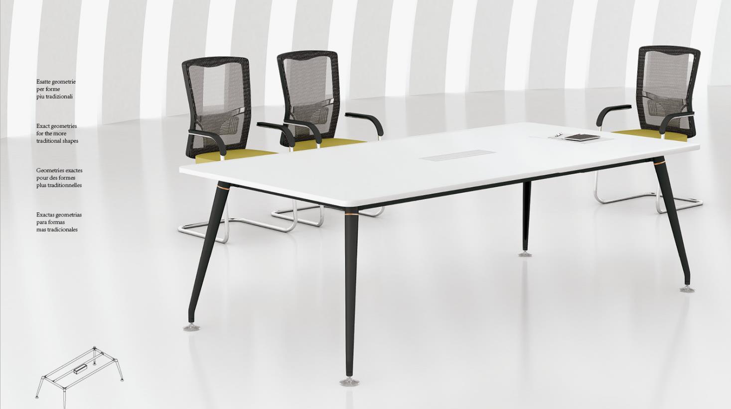 丰台员工椅定制厂家(质量保证)