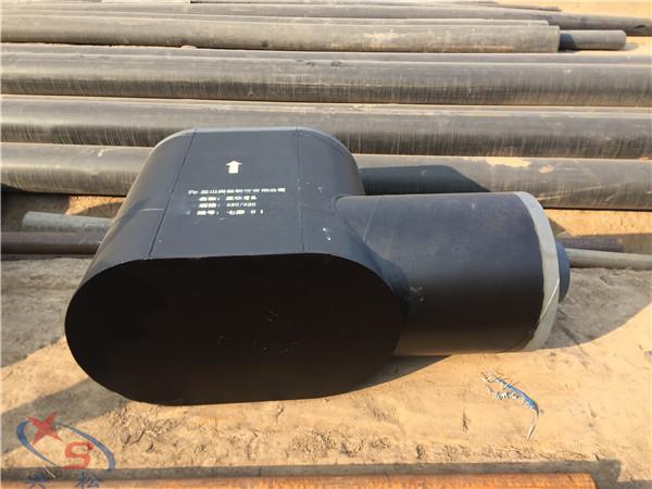 铁锋上排水保温疏水节用什么包装
