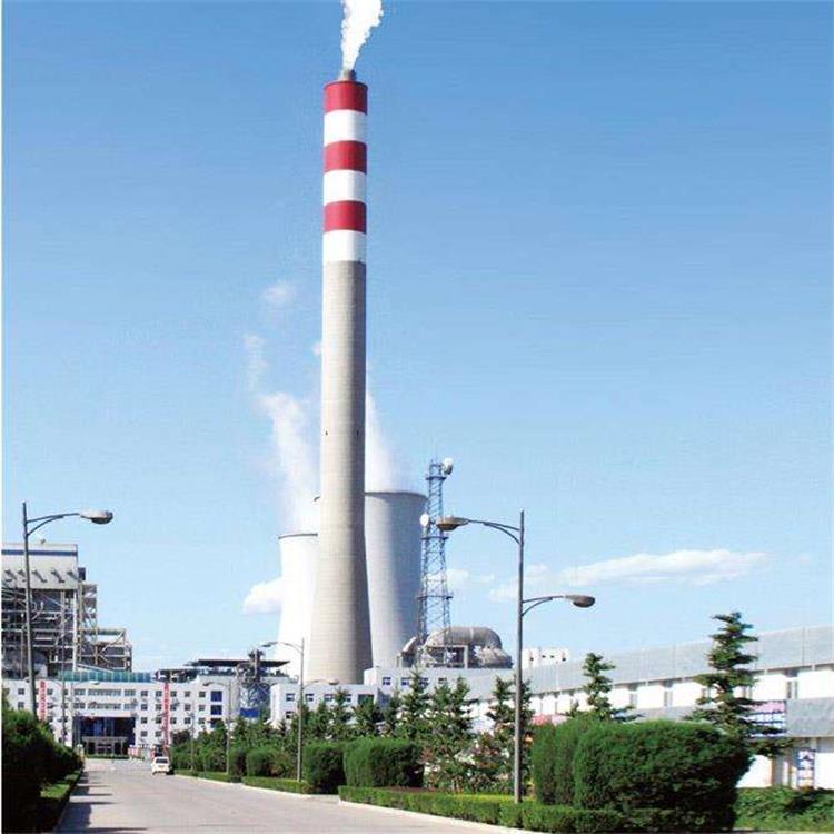 阿坝烟囱安装烟气在线监测平台公司专业施工