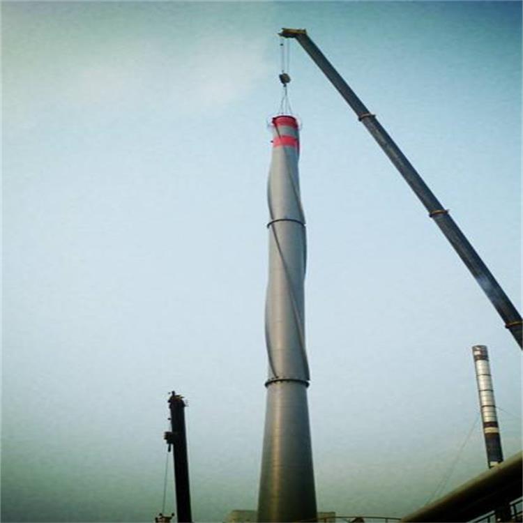 承德球形网架钢结构除锈防腐公司施工方案