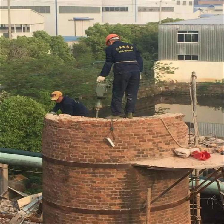 株洲球形网架钢结构除锈防腐公司专业施工