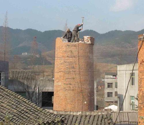 安宁体育馆屋顶雨棚防腐涂料施工公司-欢迎访问