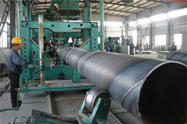 D1220焊接钢管现在价格=班玛