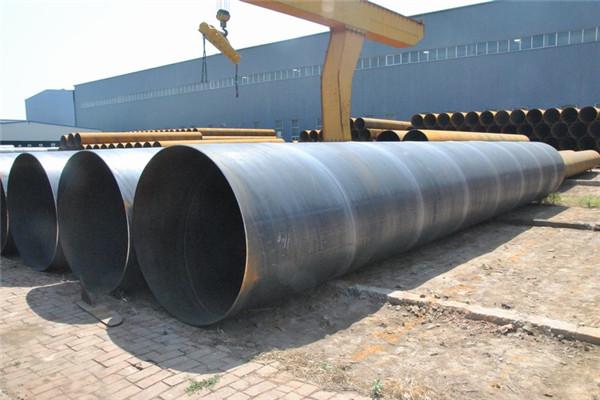 直径1620螺旋钢管哪里生产=郑州管城