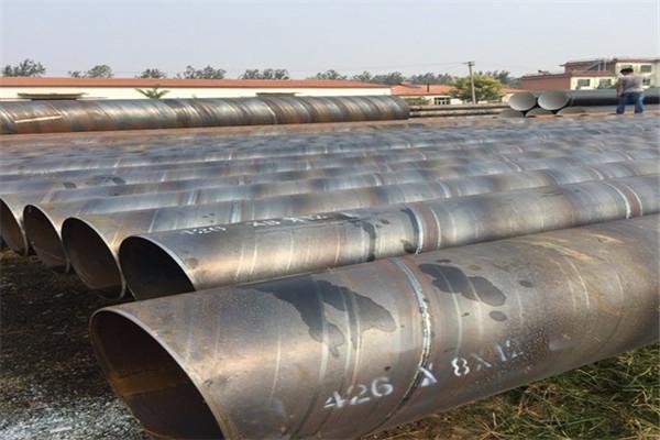 2420焊接钢管哪里有做=长治武乡