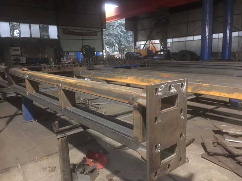 广元青川摄像设备监控立杆生锈杆件厂家不满意退货