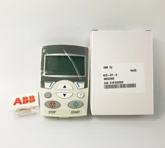 山东代理ABB ACS580-01-088A-4 原装库存