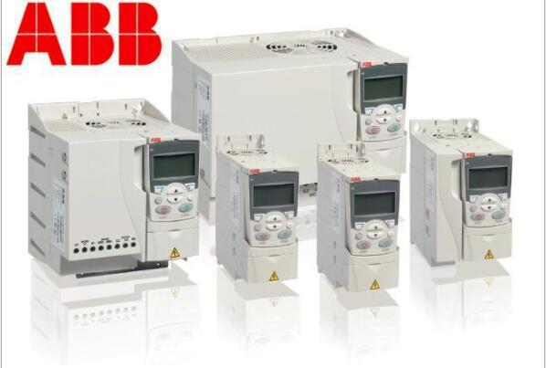 上海供应ABB ACS800-31-0040-5 当场报价