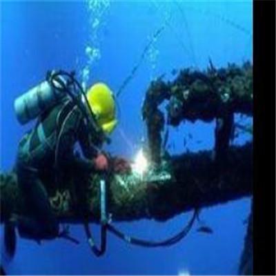 随州专业潜水员水下搜救队伍-我来处理