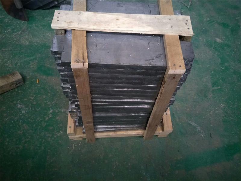 江西省赣州市工业铅管