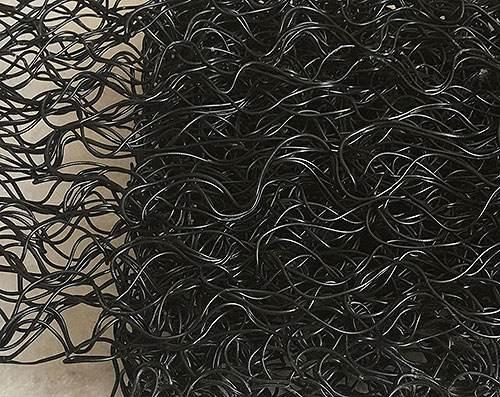 陕西宝鸡3D柔性水土保护毯厂家——山东同高