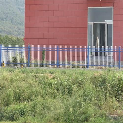 九台空调栅栏生产厂商