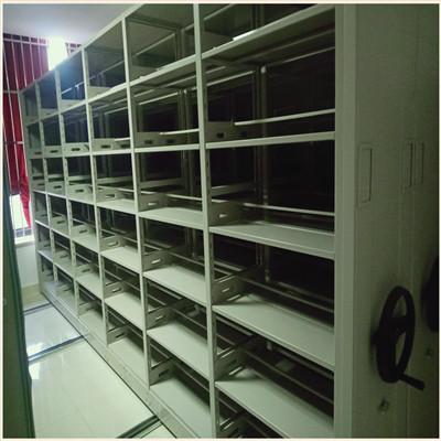 新安智能档案柜厂子