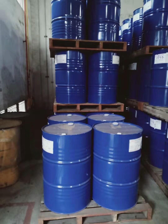 博爱回收锌粉回收化工原料