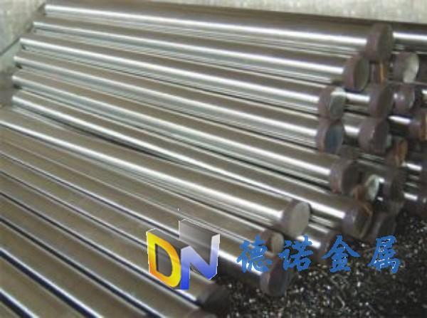 滨州市SUS302LFB不锈钢板。棒。卷原材料现货