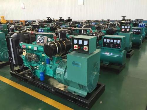 襄阳谷城电缆回收/中央空调整套设备回收处理