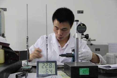 福州校准仪器设备专业仪器计量