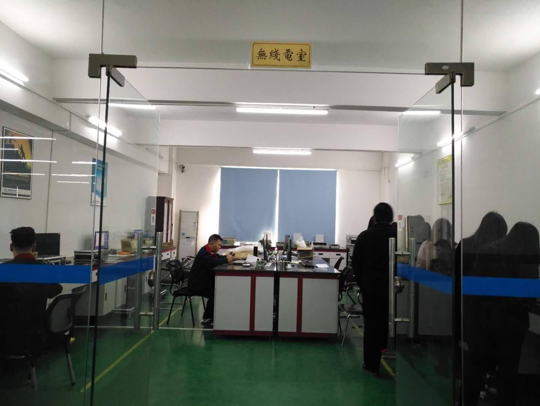 菏泽化验室仪器校准|设备计量检测|仪器外校年检