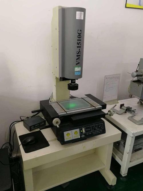 平顶山电导率仪、分光光度计等精密仪器检定校准