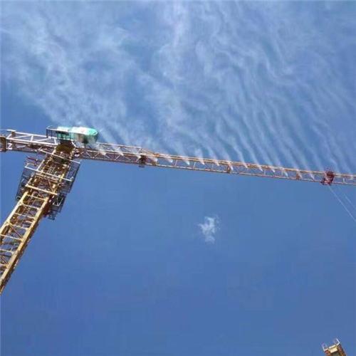 安徽明光建筑工地塔吊喷淋生产厂家