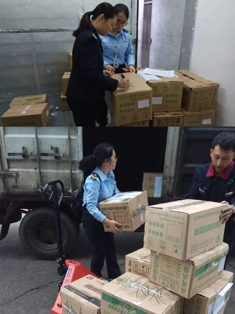 深圳光明区从事销毁及报废公司电话多少