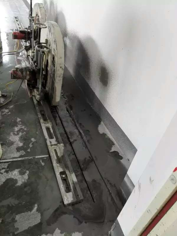 2分钟前:南沙各种工程孔方案